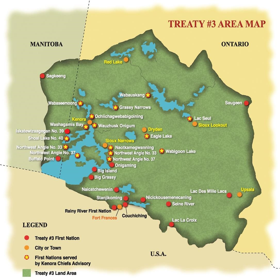Treaty3Map_updated 2016