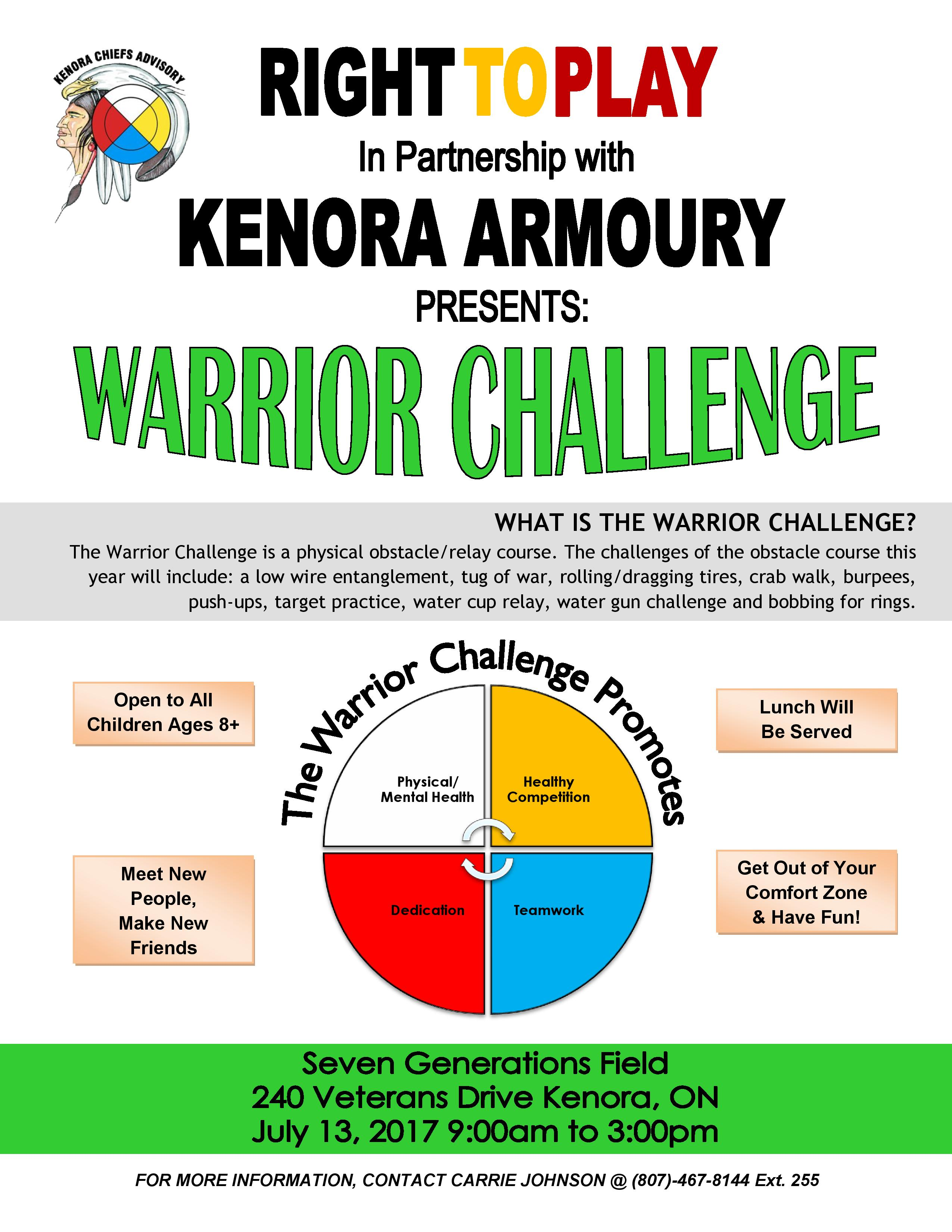 Warrior Challenge Poster-page-001