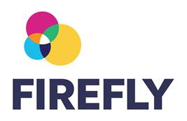 FIREFLY_new_Colour_Logo